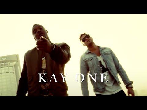 Prince Kay One feat Emory - Keep Calm (Fuck U) Mp3