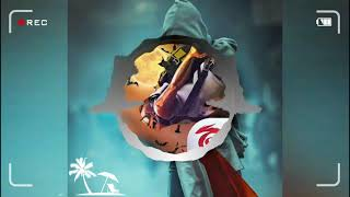 Gambar cover Demi Cinta Sa Tetap Berjuang Full HD(1080p)