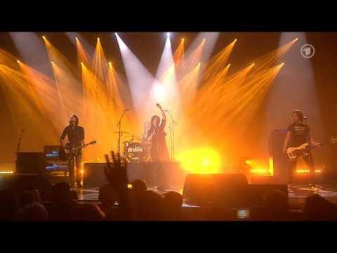 Silbermond - Irgendwas bleibt - Live at ECHO 2009