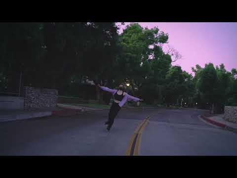 The Knocks \u0026 MUNA - Bodies (Official Music Video)