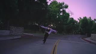 Смотреть клип The Knocks & Muna - Bodies