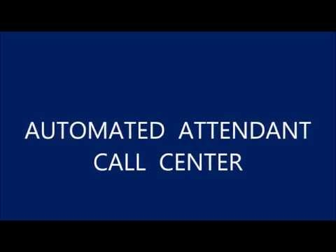 KX- TES824   CALL  CENTER  PROGRAMMING PART  3
