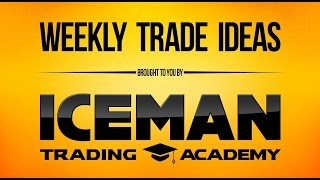 5/8/16 #WEEKLY #TRADE #IDEAS $DV $NCT $TIME $PMT $FOXA $LCI $CRZO $CNC $MPLX $SUN