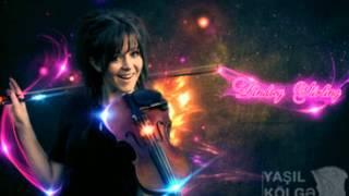Lindsey Stirling River Flows In You