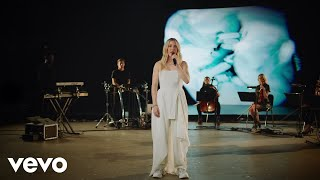 Ellie Goulding Slow Grenade (feat. Lauv) Video