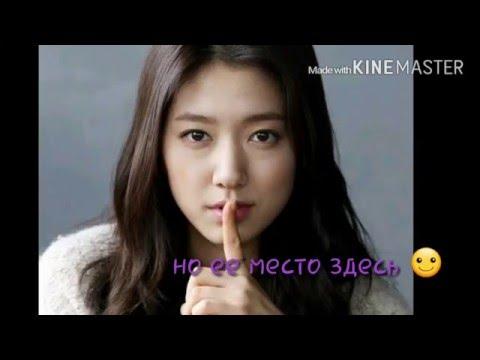 Видео: Топ 10 самых красивых актрис Кореи