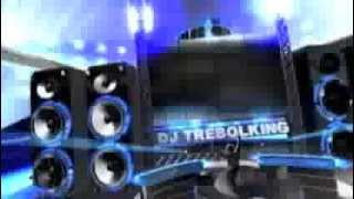 Скачать Chris Brown Love More Ft Nicki Minaj CUMBIA REMIX DJ TREBOLKING