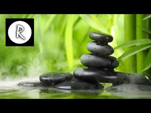Delta Waves Sleep Music: 11 HOURS Relaxing Meditation Music for Deep Sleep with Binaural Waves ☯ 1