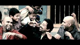 Mtv Roadies 8 Theme Song Yahaan HD by Airport
