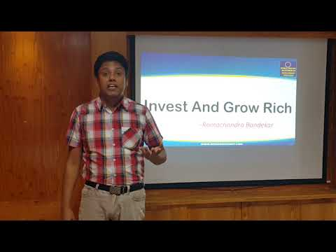 Bitcoin Crypto Currency Investment Training in Bangalore Mumbai Delhi India Dubai