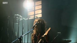 EVERGREEN - VAMPS LIVE 2008