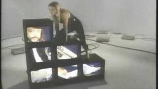 Chuck Mangione - Diana D
