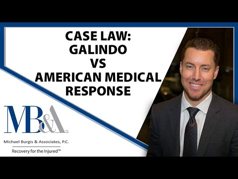 galindo-vs.-american-medical-response–defendant's-obligation-to-conduct-a-good-faith-investigation.