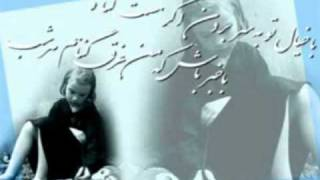 Best Afghan Song Zendagi