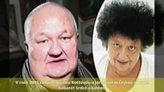 Václav Glazar - Televizní a filmová kariéra