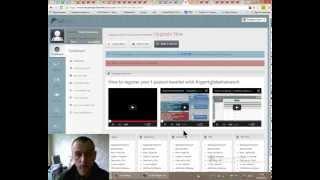 вход в систему бизнес онлайн