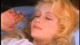 Свидание с Ангелом (1987) видео-трейлер