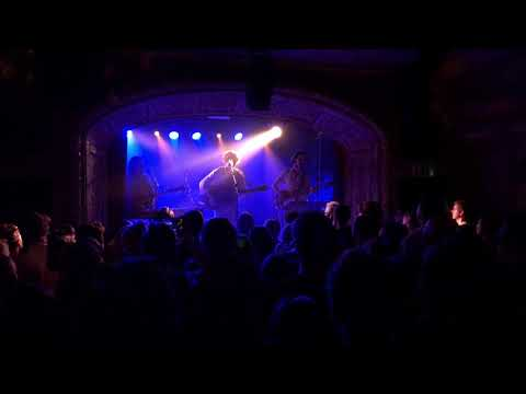 Flyte - White Roses (live at the Omeara London June 4th 2019) Mp3
