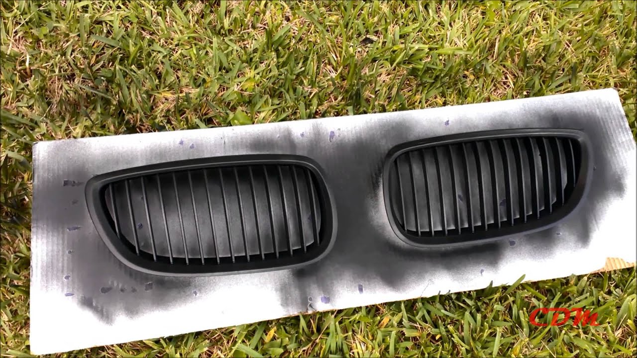 fibrebmw colours feature category bmw carbon fibre grilles power by grill grille kidney shop carbonwurks custom m