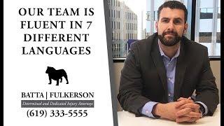 Batta Fulkerson: Wi Können wir Ihnen Helfen? (How Can We Help You?)