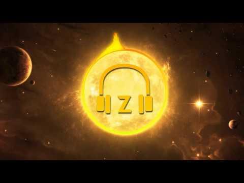 Ummet Ozcan - Wake Up The Sun (Extended Mix) [Progressive House]