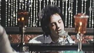 Billy Joel 34 Pianoman 34 Original Video