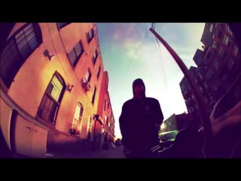 K -Gula - Zeii Hardcore (cu L Doctor) - A-d.j Audio & Video 2016 edit