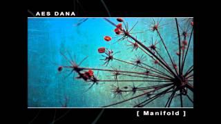 Aes Dana - Manifold [Full Album]