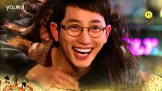 Video [HD/ENGSUB] Cheongdamdong Alice Ep.9 Preview download MP3, 3GP, MP4, WEBM, AVI, FLV Maret 2018