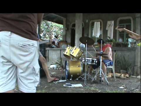 MUSIC BOX 911 zambales rehearsal