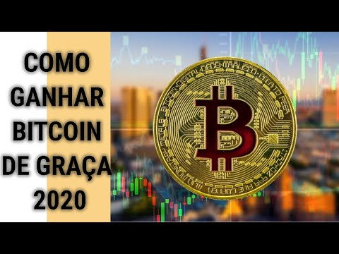 como conseguir bitcoin de graça 2020 muss tools für den handel mit binären optionen haben binäre optionen broker test 2020