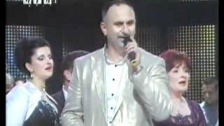 Download Grupa Fontana - Novogodisna emisija 2011 - Blok 5.mpg MP3 song and Music Video