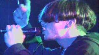 Watch Charlatans UK Youre Not Very Well video