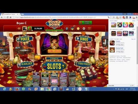Video 78 slots