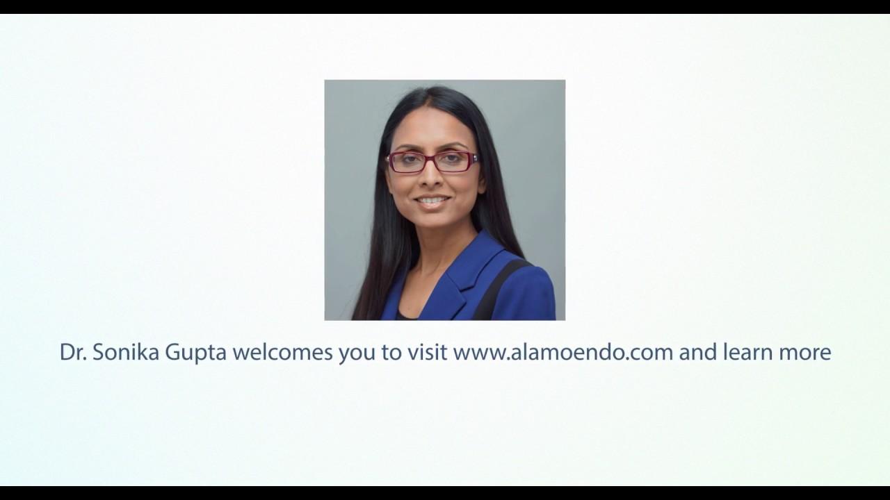 San Antonio Endocrinologist, San Antonio Diabetes Management