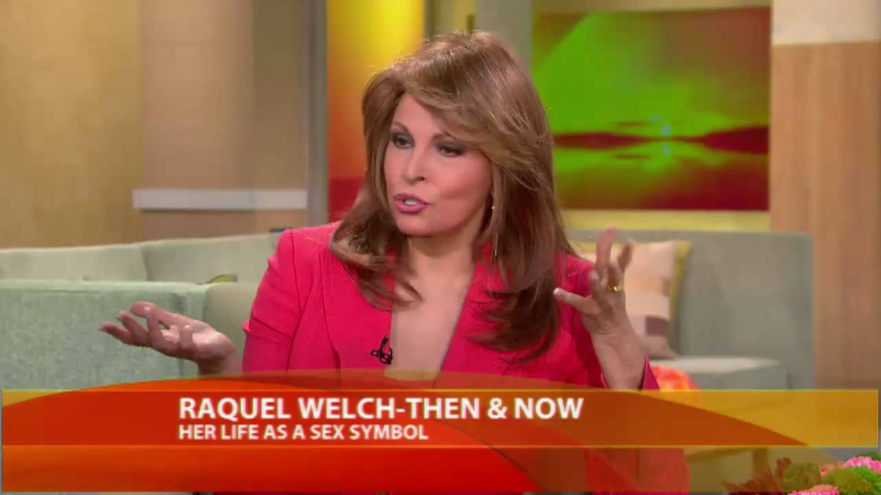 Youtube Raquel Welch nude (93 photo), Cleavage