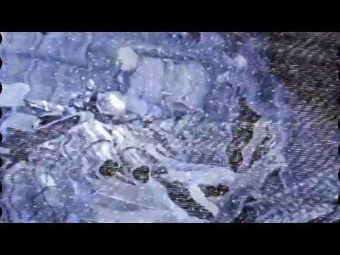 Alex Quirk - Litmus (Music Video)