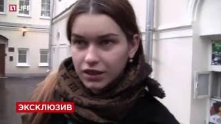 Последний день с Немцовым — Показания Анны Дурицкой