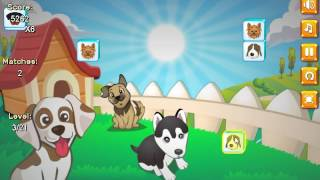 Game Jolly Jong Dogs