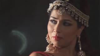 هندية تعيد اغنية الشاب خالد    C'Est La Vie