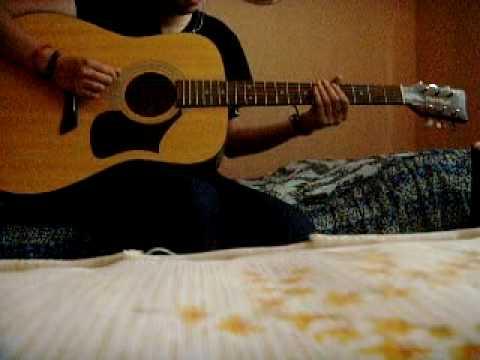 d-generation-x-acustic-guitar-version