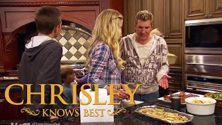 Chrisley Knows Best |