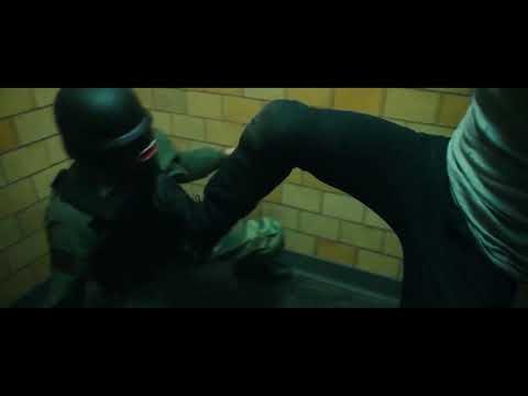 The First Purge Trailer - Nederlands Ondertiteld