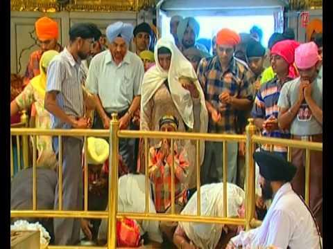 Bhai Trilochan Singh Ji - Asa Di War Part - 1 & 2