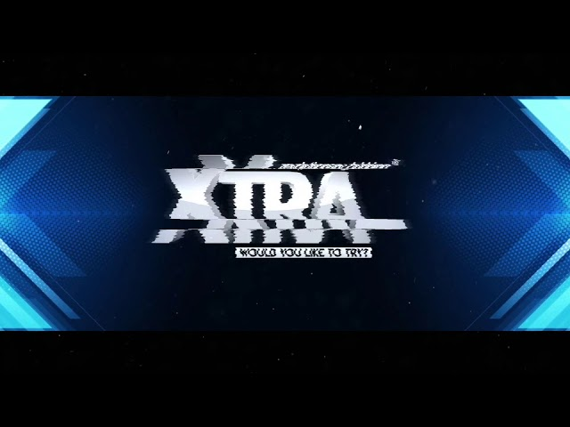 XTRA Effects