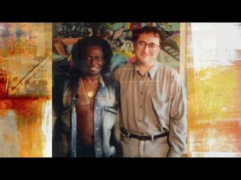 Jason Miles Interview, Arts and Music with Victor Janflone