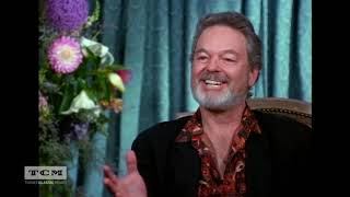 Russ Tamblyn: Street Dancer, Child Star, Hollywood Icon