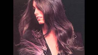 Sweet Old World-Emmylou Harris/Neil Young/Chuck Phillips