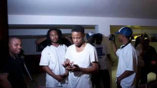 FireSquad (Ty Money& I.D.) Im On One G*mix