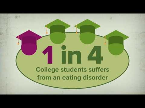Eating Recovery Foundation - Eating Disorder Education & Awareness